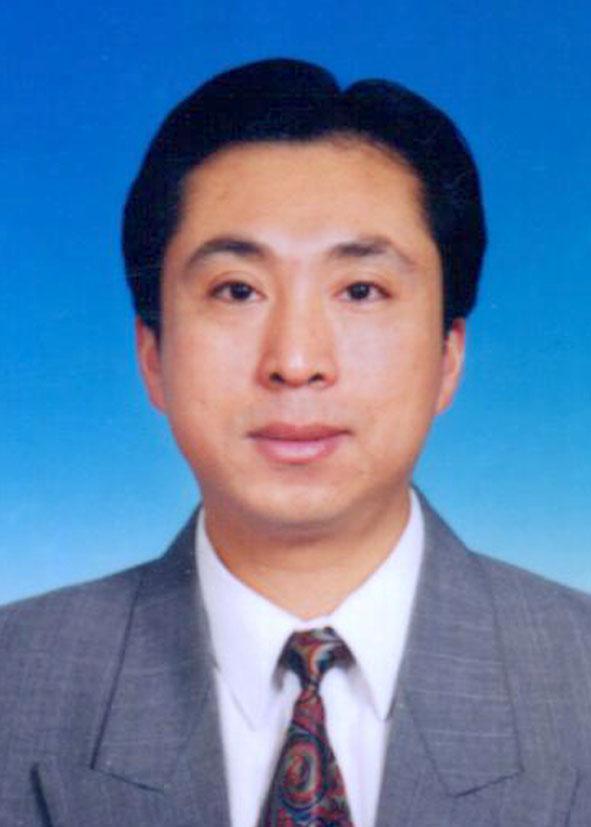 王连清律师
