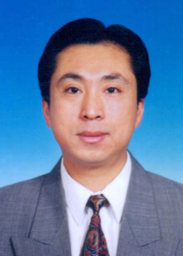 title='王连清律师'