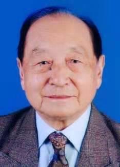 title='潘维煌律师'